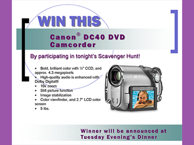 Camcorder-Giveaway-Poster-2007