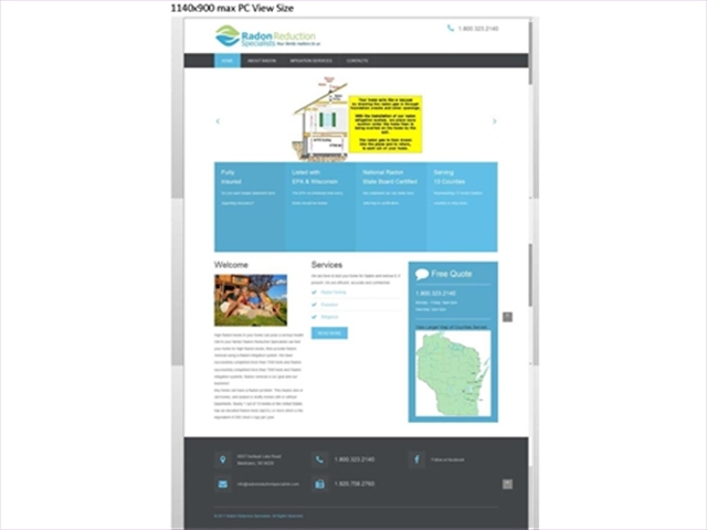 new-radon-website_home_Page_2