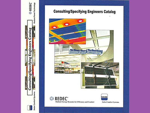 Engineering-Catalog-Cover_2000