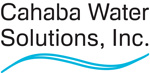 Cahaba Water Solutions