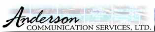 anderson comm services logo