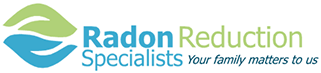 Radon Reduction Specialists